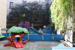 Centre de la petite enfance (CPE) de l'UQAM